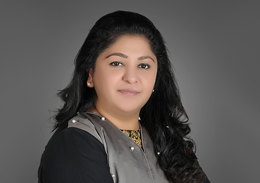 Parvin Banu: GFI's quality best practices meet the highest food manufacturing safety standards