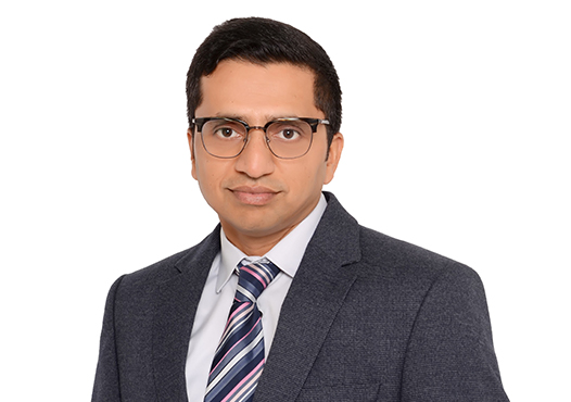 Ehsaan Jameel: Effective analysis, planning and execution of market strategies will be key to achieving GFI Frozen Division's growth aspirations