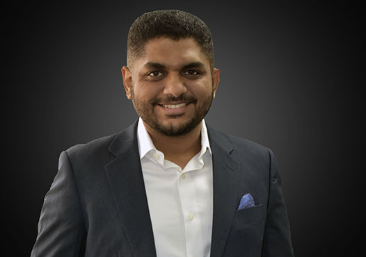 Sohil Mohammed: Financial accounting as an evolving role for business success